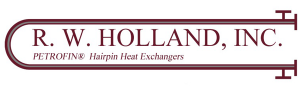 R.W. Holland Inc
